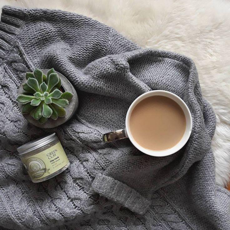 """Polubienia: 210, komentarze: 7 – Sonia (@soko.style) na Instagramie: """"Saturday afternoon? For me, perfect time for home spa 😍 / Posprzatane, ugotowane, zjedzone... Więc…"""""""