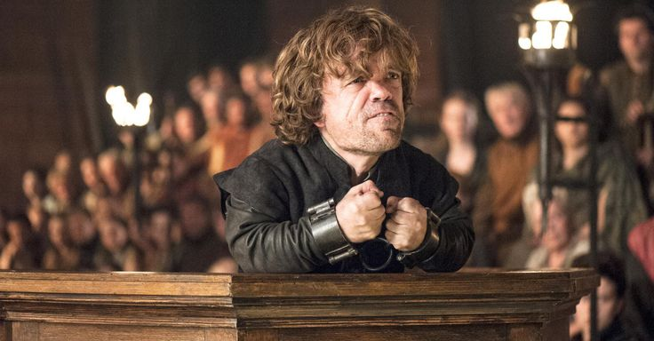 """Details about HBO's online streaming service emerged on Wednesday, including that it will be called """"HBO Now"""" and cost $15 per month."""