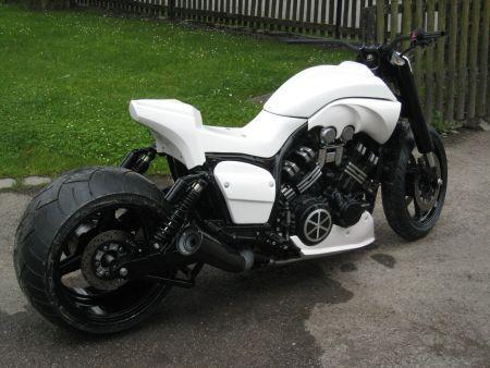 3689 best harley davidson motorcycles images on. Black Bedroom Furniture Sets. Home Design Ideas