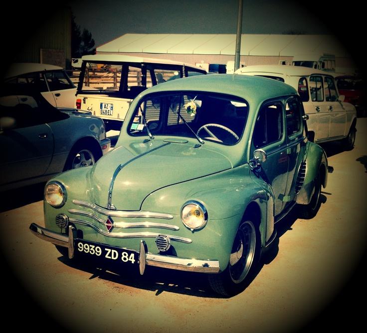 223 besten 4cv bilder auf pinterest autos renault 4 und for Garage peugeot asnieres
