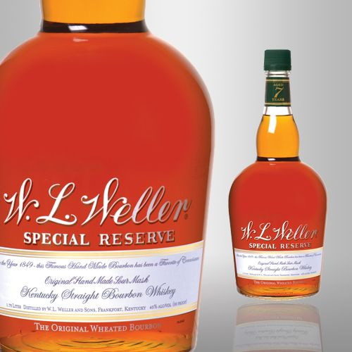 There are countless bourbon brands on the shelves these days. Where do you start?