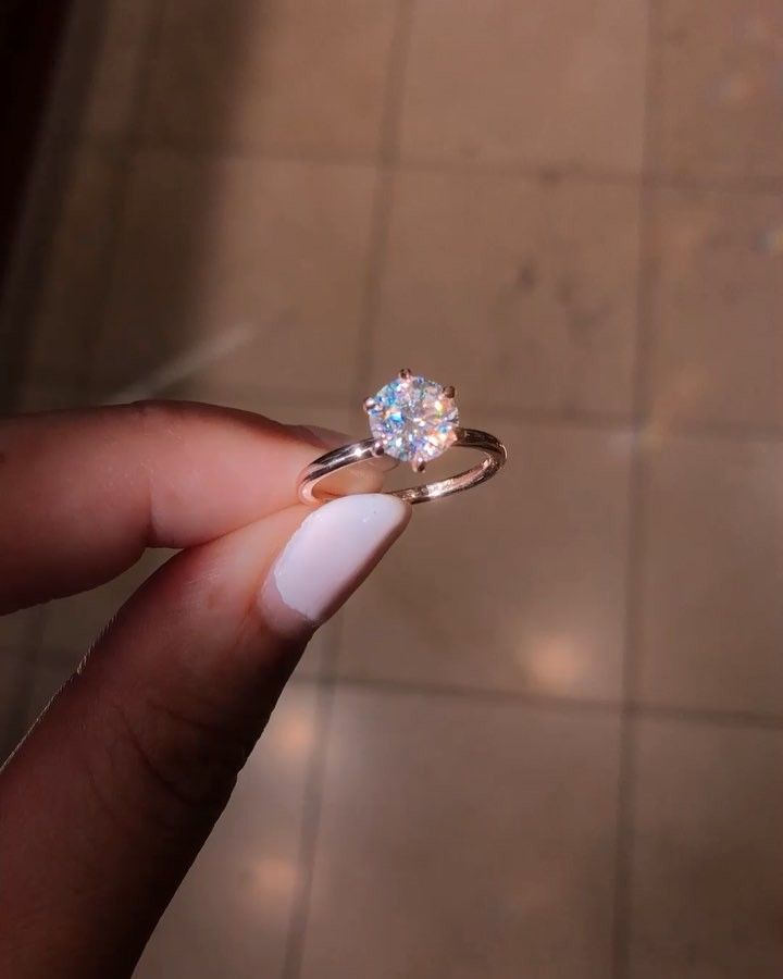 If You Are In The Market For Gorgeous High End Diamond Engagement Rings Or Just Have A Love A Dream Engagement Rings Unique Engagement Rings Engagement Rings