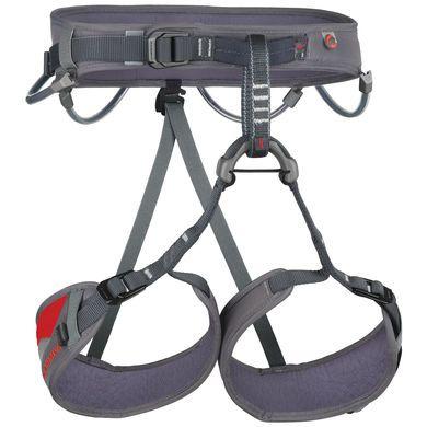 Mammut Ophir 3 Slide Harness (Men's) - Mountain Equipment Co-op. Free Shipping Available