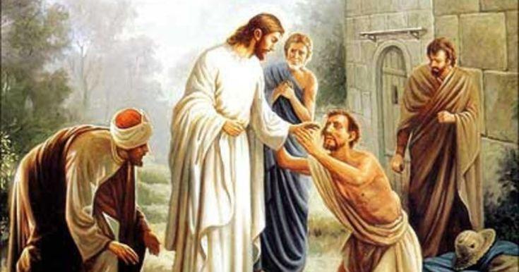 """JEZUS KONING DER KONINGEN: CHRISTUS KONING  JEZUS KONING:Jezus:  """"Hij genas iedere ziekte en elke kwaal onder het volk."""" (Matteüs 4:23)  CHRISTUS KONING Feest Christus Koning: (2016: 20 nov.)  De datum van dit feest is eenvoudig te bepalen: het hoogfeest van Christus Koning valt altijd op de zondag in de periode van 20 tot en met 26 november. Deze zondag wordt gevolgd door de eerste zondag van de advent."""