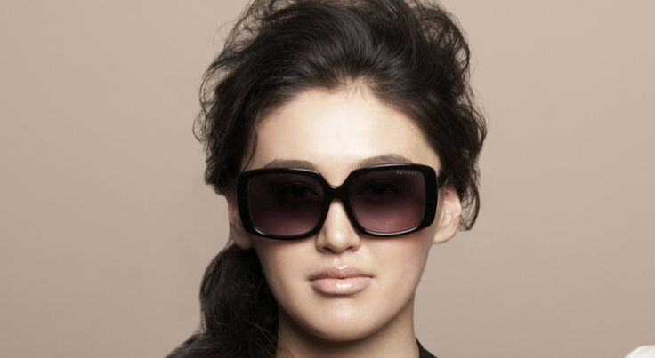 Best Glasses Frames For Asian Faces : 29 best images about Asian Fit Sunglasses on Pinterest ...