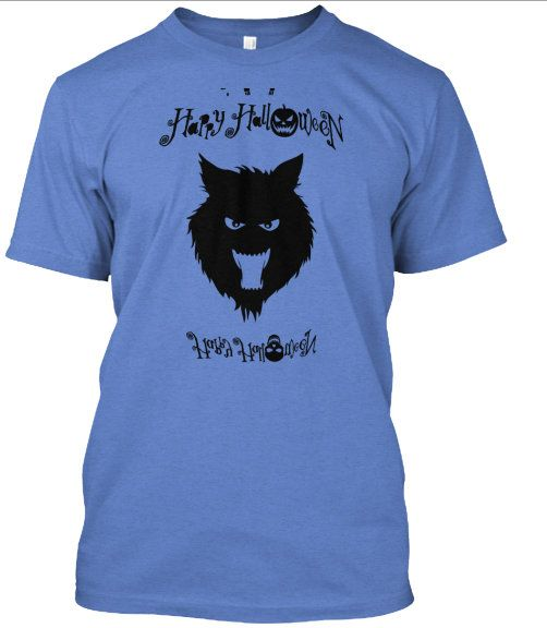 Happy Halloween Cat - check out this awesome Shirt http://teespring.com/halloween-cat-9774