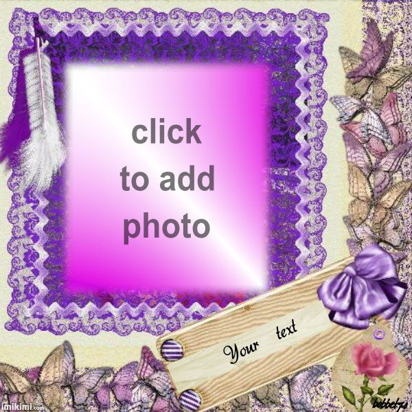 100+ best Frames images by My Purple World on Pinterest | Frame ...