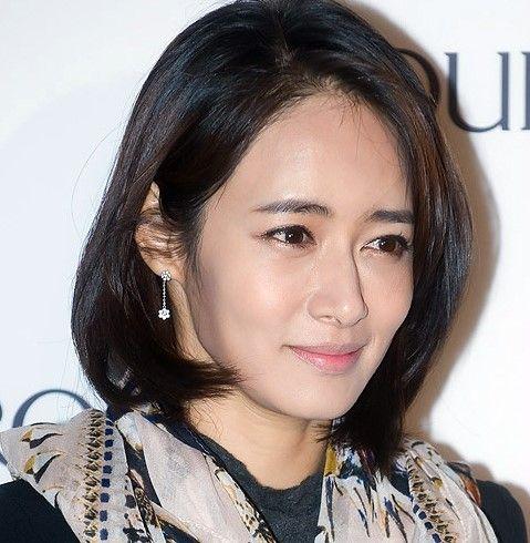 가장 닮고 싶은 워킹맘 김주하 아나운서! : 네이버 블로그
