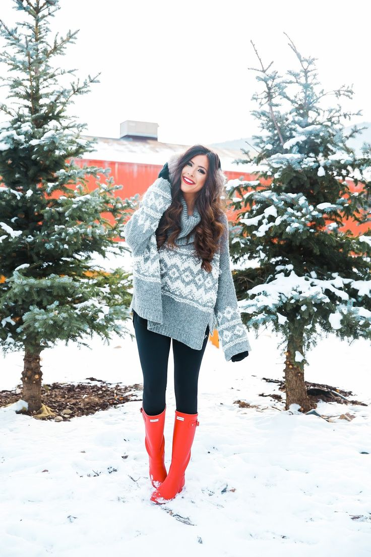 710 best Style | Fall & Winter images on Pinterest | Winter style ...