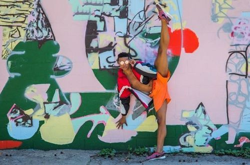 SIGMA 24-70mm F2.8 DG OS Art. Look at the POP of color! Shot by Sigma Pro Judy Host (@hostmama) #sigmaphoto #sigmalens #madeinjapan #photography #sigma2470mmart #sigma2470mm #2470 #portraits #color #dancer #ballet #dance #sigmaart via Sigma on Instagram - #photographer #photography #photo #instapic #instagram #photofreak #photolover #nikon #canon #leica #hasselblad #polaroid #shutterbug #camera #dslr #visualarts #inspiration #artistic #creative #creativity