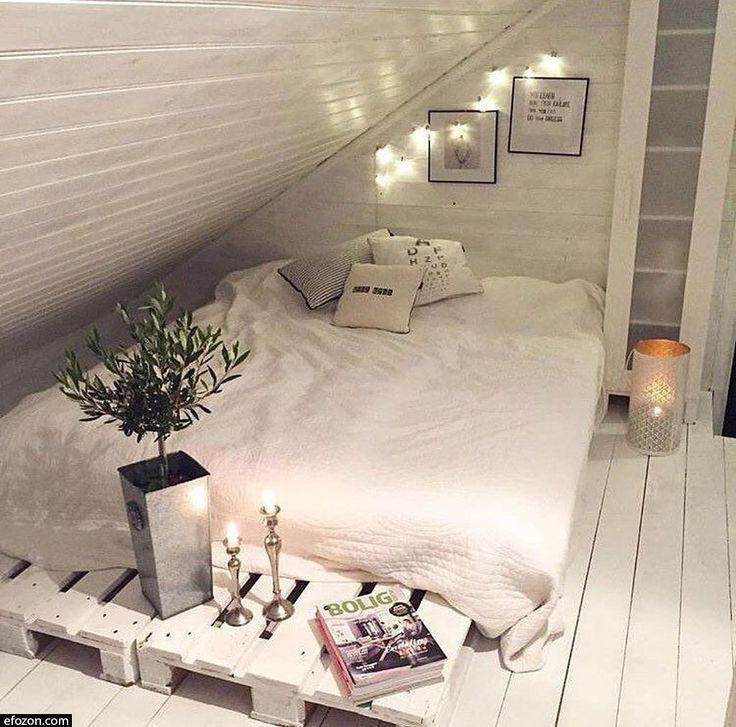 404 Bulunamadi Live Stream Kostenlos Online Fernsehen Efezon Com In 2021 Attic Bedroom Designs Loft Room Bedroom Design Bedroom design ideas online