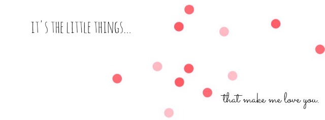 Free Valentine's (or anytime LOVE) Facebook cover made by: Cut Craft Create.  #facebook #printable #love