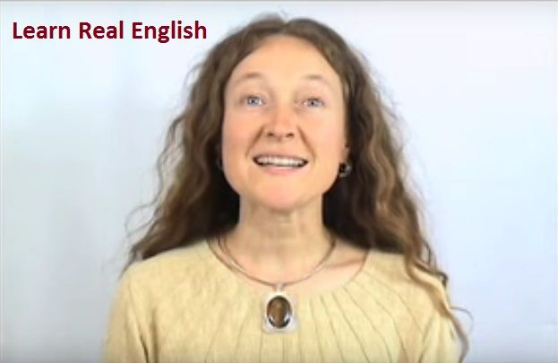 Learn Real English Rule 6: Reading And Listening Materials | English Video Lessons
