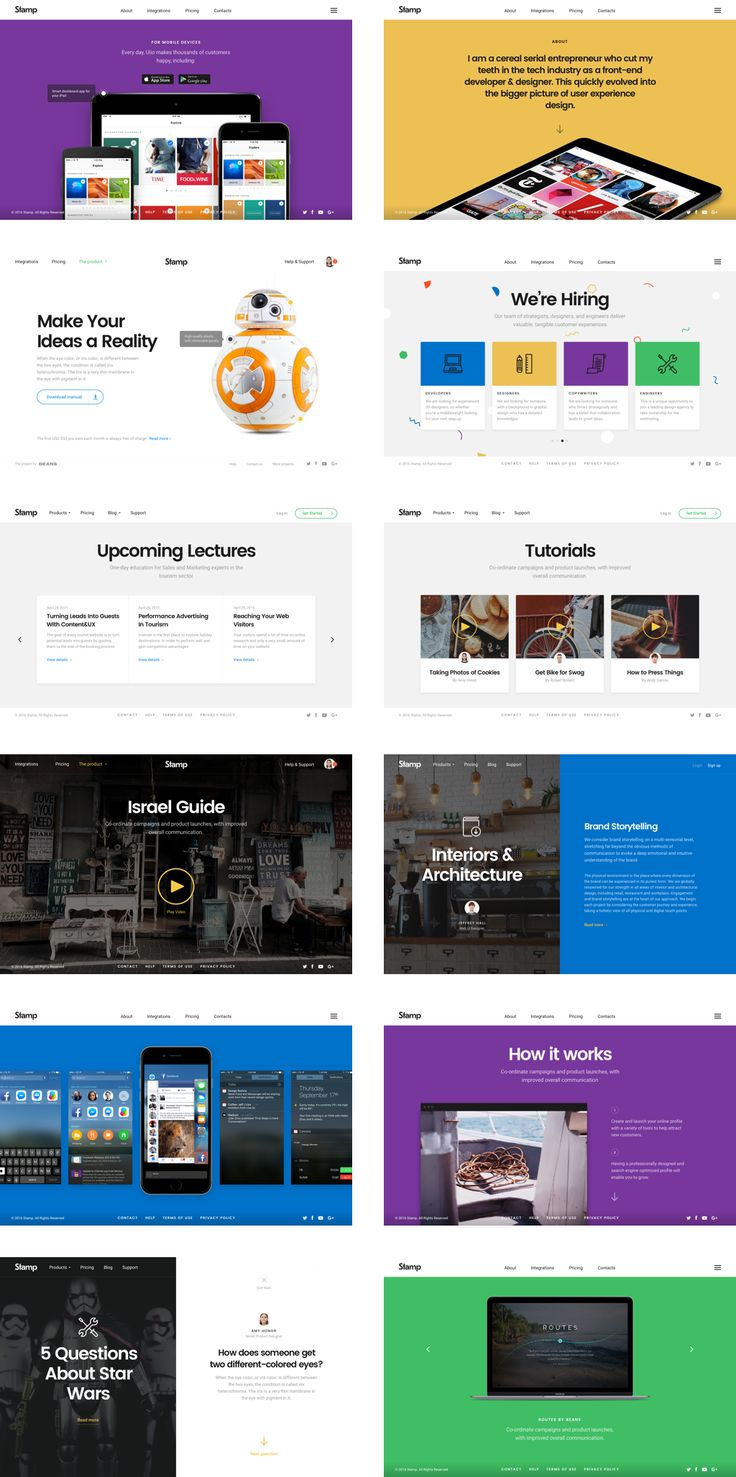 We create Wireframe Kits, UI Kits, GUI Packs, Icons and Core Elements for Sketch and Photoshop.