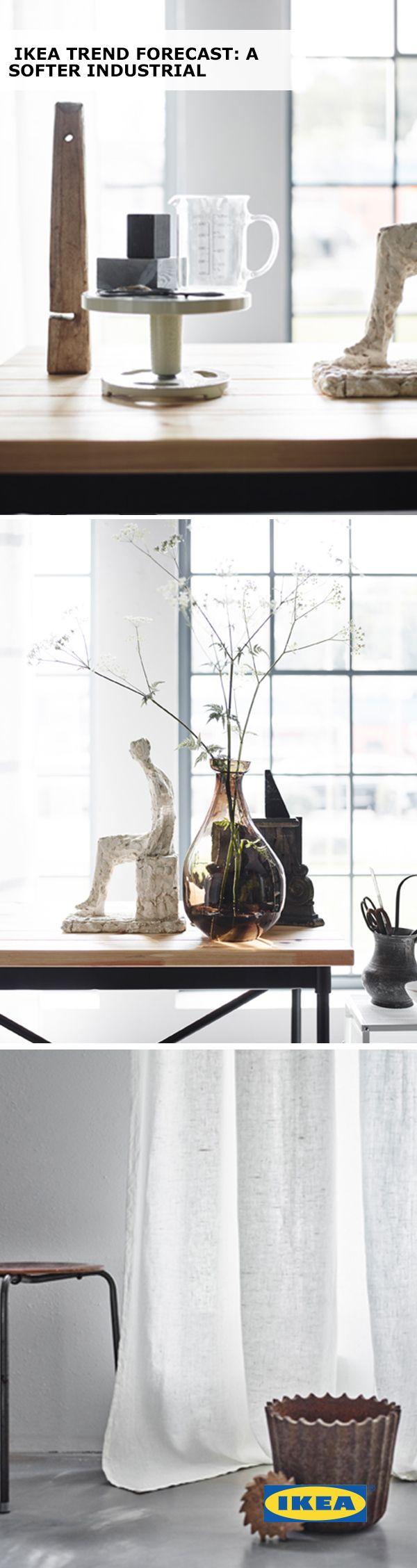 18 Best Modern Home Images On Pinterest