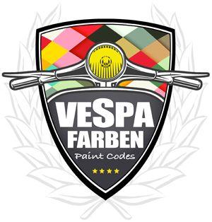 www.vespafarben.de logo