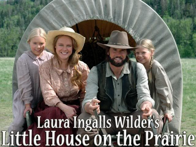 61 Best Laura Ingalls Wilder Images On Pinterest Laura