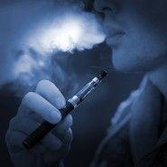 #Kein Tabak, trotzdem Wumm - F.A.Z. - Frankfurter Allgemeine Zeitung (Abonnement): F.A.Z. - Frankfurter Allgemeine Zeitung (Abonnement)…