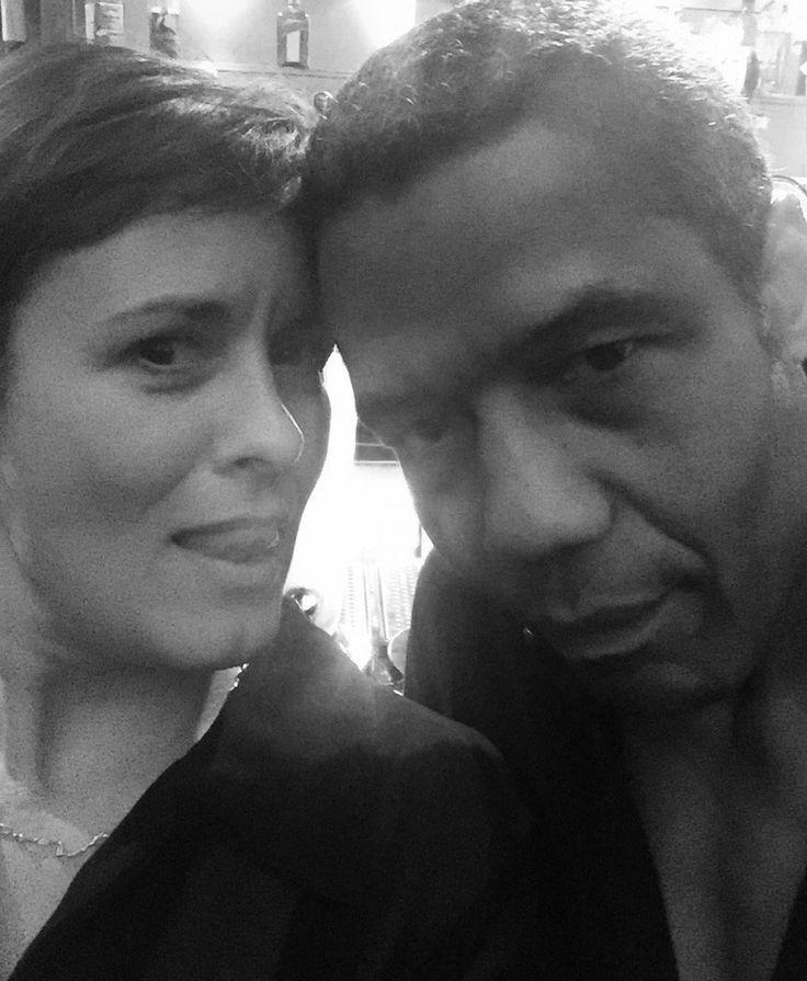 Catherine & Hugh Holby.tv (@holbytv) | Twitter