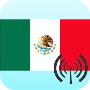 Mexican Radio Online Pro Free