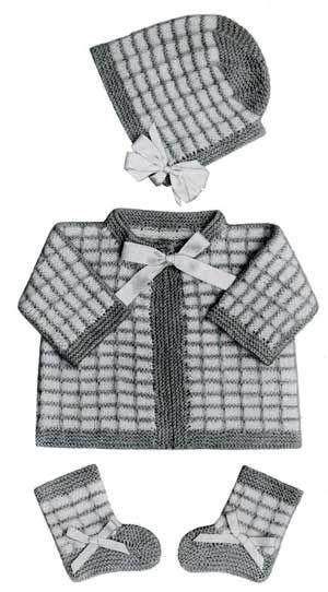 124 besten Knit Bilder auf Pinterest | Stricken, kostenlose Muster ...