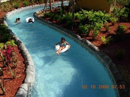 Best 20 Lazy river pool ideas on Pinterest Backyard lazy river