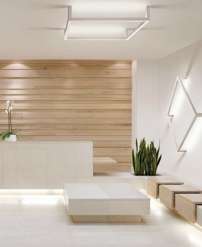 Amazing Small Office Reception Area Best 25 Office Reception Area Ideas On Pinterest Fro Clinic Interior Design Office Reception Area Office Interior Design