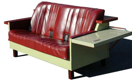 friedge-couch