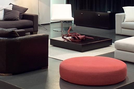 Jardan Australia - Floor