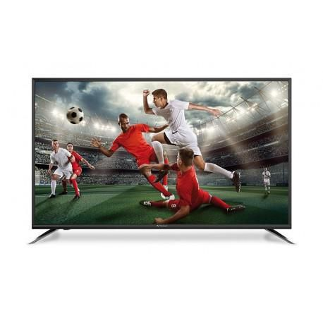 "TELEVISION 55"" STRONG X400 LED FULLHD TDT2 100HZ USB  464,49 € impuestos inc."