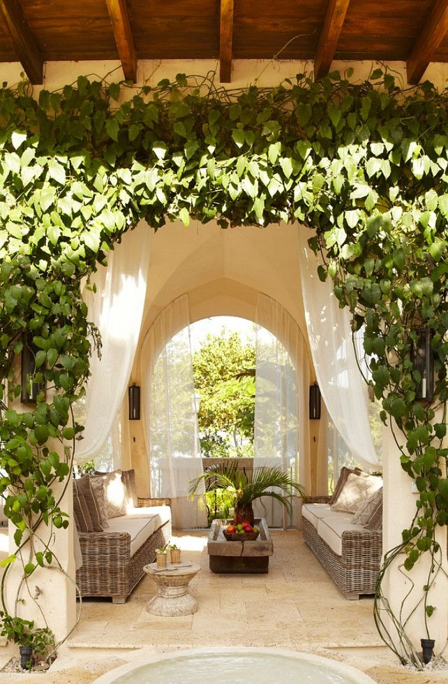 Interior Design Ideas · Outdoor Living ... Part 72