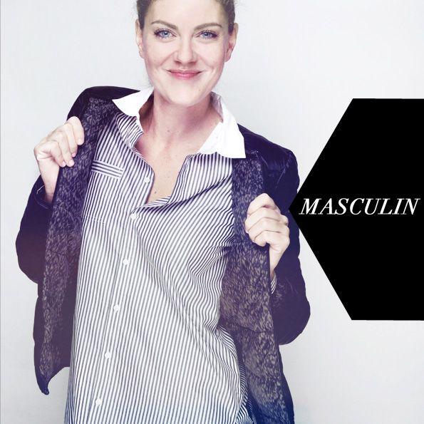 Acheter Mademoiselle Plume en ligne / Buy the light down jacket: FR:doudoune femme sur la e-boutique FR UK :light down jacket on UK e-store (£) DE:daunenjacke on DE e-store EU:light down jacket on EU e-tore (€)
