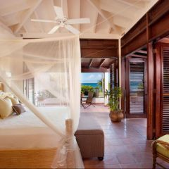 17 Best images about Tropical garden resort on Pinterest ...