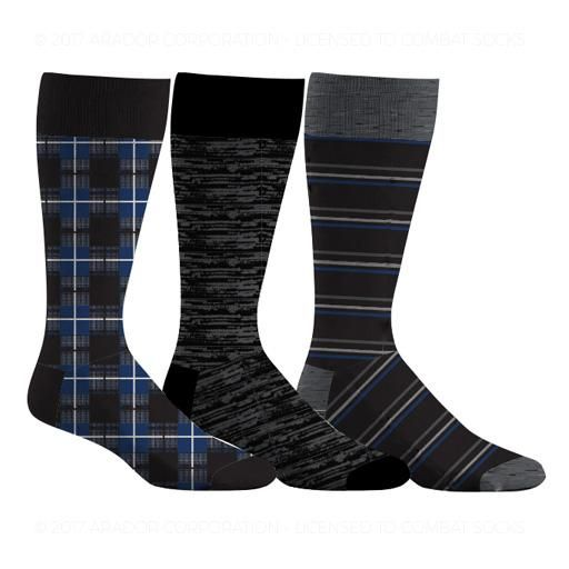 Peek Combat Socks