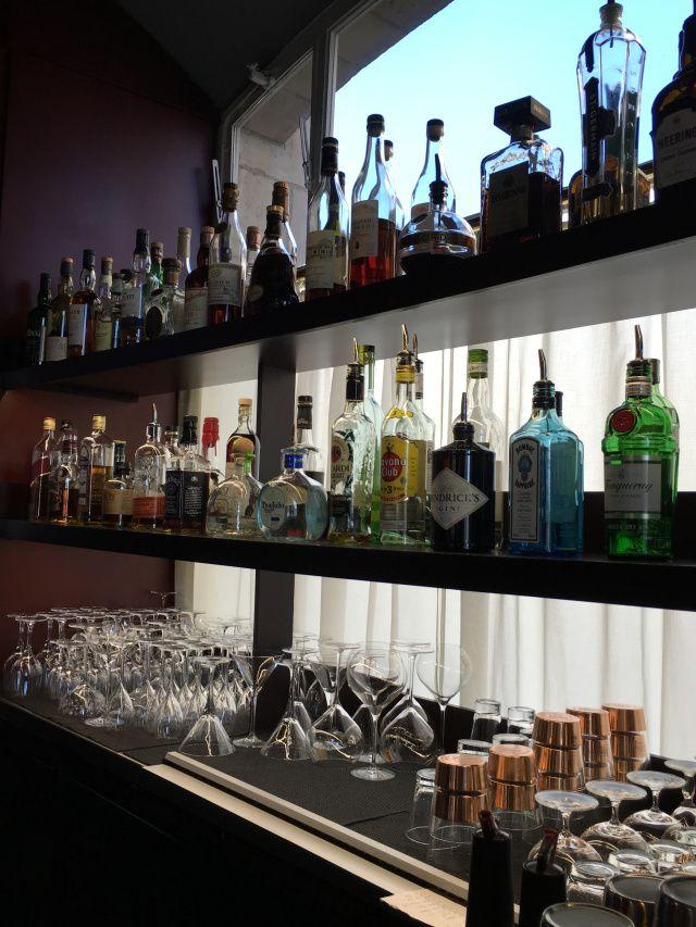 17 meilleures id es propos de bourse de vin sur for Restaurant le miroir paris
