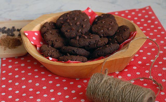 kakao_cookies