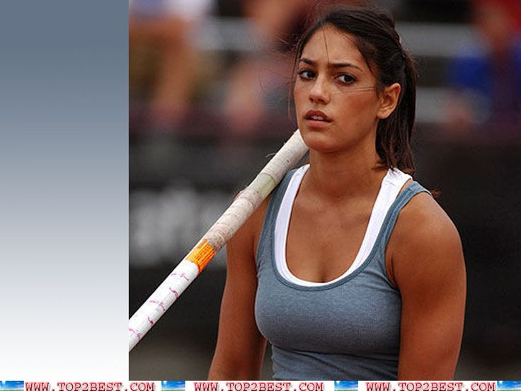 allison stokke wallpaper xpx - photo #11