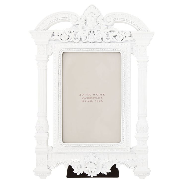 109 best frames mirrors images on pinterest mirror home decor and zara home - Zara home portugal ...