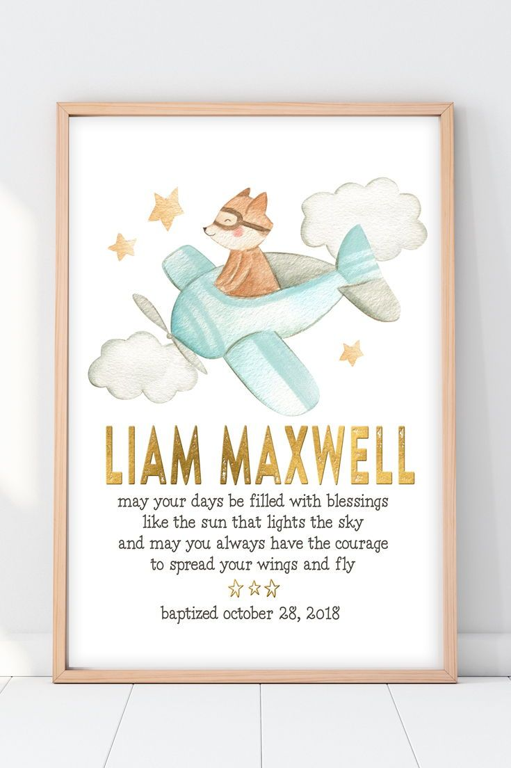 Lovely fox /'stepping out of the frame/' personalised card