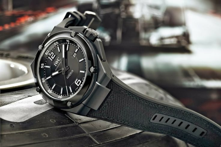 556 best images about awesome luxury watches on pinterest