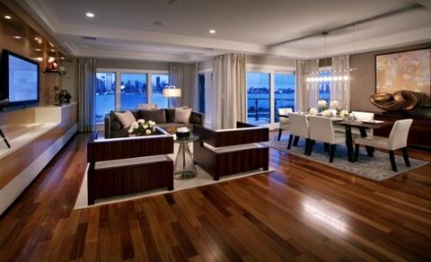28 best lennar homes interiors images on pinterest real for Hanover pointe alpharetta ga