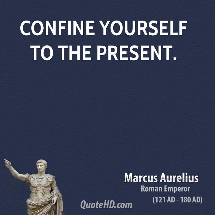 marcus+aurelius+quotes | Marcus Aurelius Quotes | QuoteHD