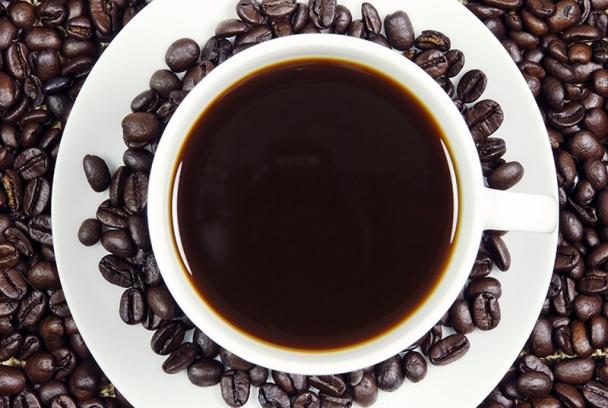 cofee > I love - Cafe te amo