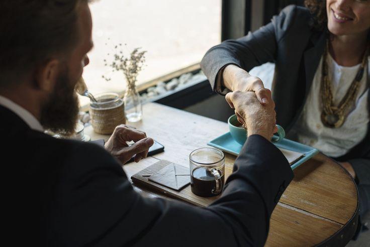 Postup ako požiadať o úver a zmeny v roku 2018