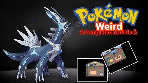 www.pokemoner.com … Pokemon Bizarre Nom: Pokemon Bizarre Remake De: Pokemon Dia …   – Pokemon Game We uploaded!