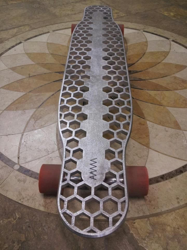 longboard truck template - 14 best images about skateboards and various other wheeled