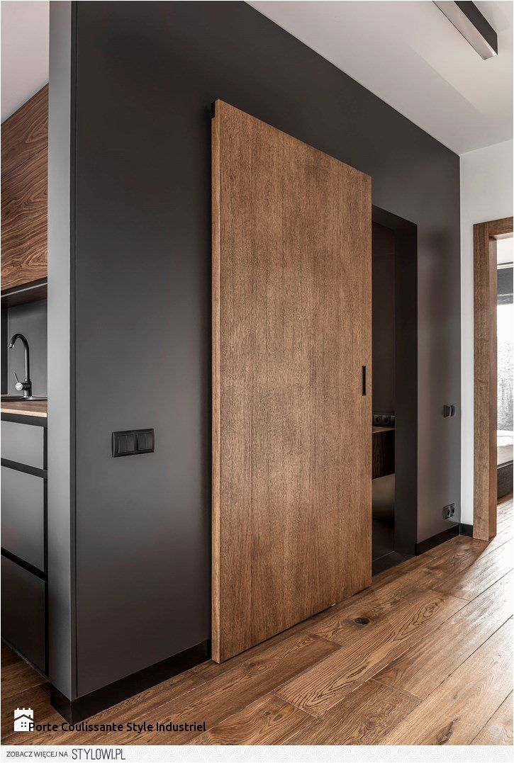 Miroir A Coller Sur Porte Coulissante Inspirational Porte Pliante Placard Sur Mesure Elegant Porte Coulissante House Design Sliding Door Design House Interior