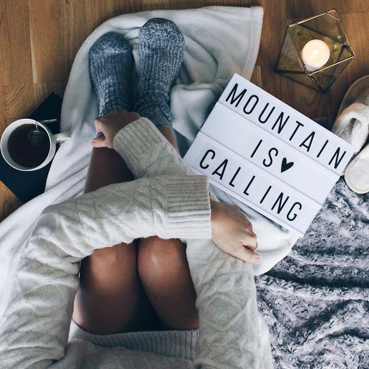 "36 Likes, 1 Comments - EAT - SLEEP - SKI - REPEAT⛷❄️ (@sarahmagdalena) on Instagram: ""The mountain is calling ♥️❄️ . . . . #photooftheday #moutainiscalling #mountainsarecalling…"""