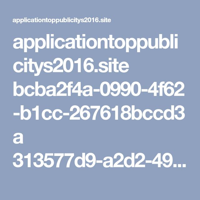 applicationtoppublicitys2016.site bcba2f4a-0990-4f62-b1cc-267618bccd3a 313577d9-a2d2-498a-8160-3a073672d980 ?brand=Samsung&browser=Chrome+Mobile&city=Evron&contype=&country=France&device=Smartphone&exptoken=MTUxMjQ2NDY2NTM1OA%3D%3D&ip=83.195.240.98&isp=Orange&lang=&model=Galaxy+Note+4&os=Android&osversion=6.0&pxurl=aHR0cDovL3Ryay5vYml4LnByby9waXhlbC5naWY%2FY2lkPW9YNUlCYm1Z...
