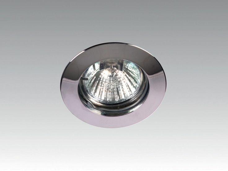 Spot pour plafond encastrable 6037 SERIES by Orbit